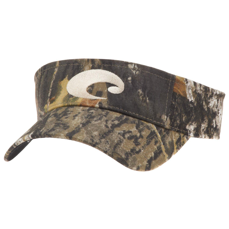Mens Hats Academy Mlb Baseball Cap Free Size 003 Display Product Reviews For Costa Del Mar Camo Cotton Visor Hat