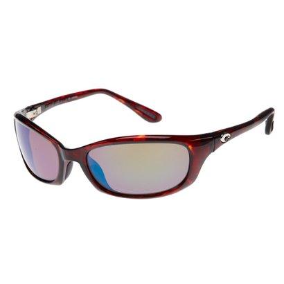 3a72bec32d ... Costa Del Mar Adults  Harpoon Sunglasses. Sunglasses. Hover Click to  enlarge