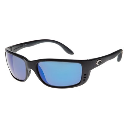6585c9dfce6 Academy   Costa Del Mar Zane Sunglasses. Academy. Hover Click to enlarge