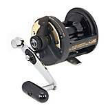 Shimano TLD15 Lever Drag Reel Right-handed