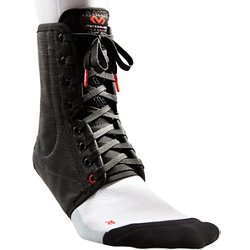 Lightweight Ankle Brace