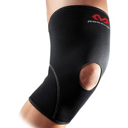 Primary Protection Open Patella Knee Support