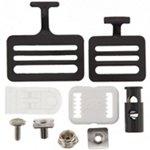 Football Hardware & Repair Kits