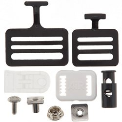 Football Hardware & Repair Kits
