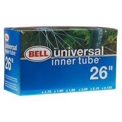 """Bell 26"""" Universal Inner Tube™"""