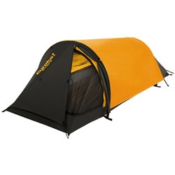 Eureka Solitaire 1 Person Bivy Tent
