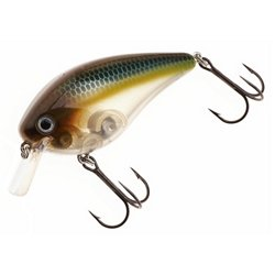 "Strike King KVD 2.5 3-1/4"" Crankbait"