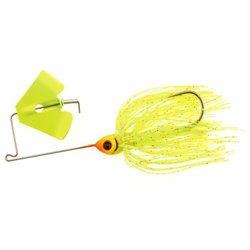 Pond Magic Buzz 1/8 oz Buzzbait