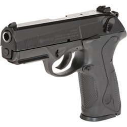 Px4 Storm Type F Full Size 9 mm Pistol