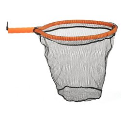 G2 Floating Wading Net