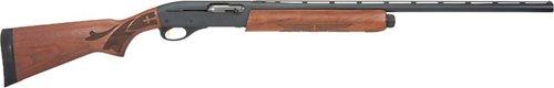 Remington Sportsman Model  Gauge Semiautomatic Field Shotgun