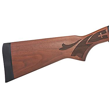 Remington Sportsman Model 11-87 20 Gauge Semiautomatic Field Shotgun
