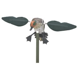 MOJO Outdoors™ 3-D Teal Decoy