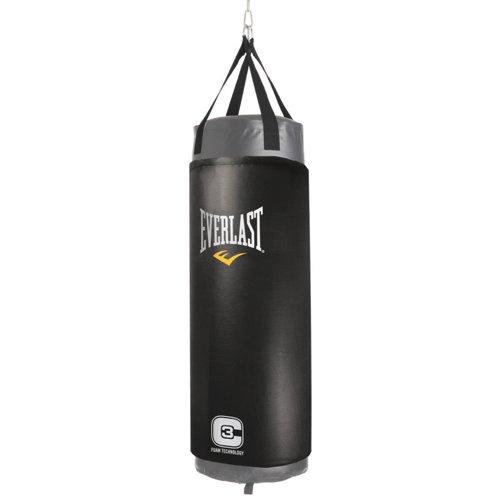 Everlast® Elite 100 lb. C3 Foam Heavy Bag