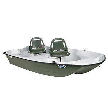 Jon Boats For Sale | Fishing Boats & More | Academy