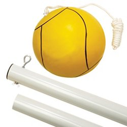 Superior Tetherball Set