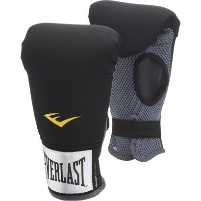 Everlast Advanced Neoprene Heavy Bag Gloves