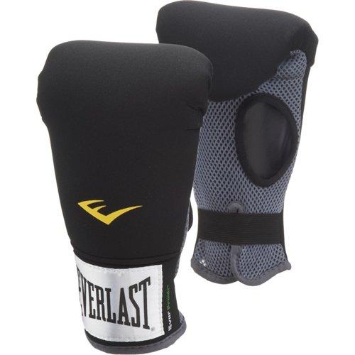 Everlast® Advanced Neoprene Heavy Bag Gloves