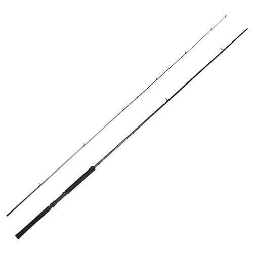 Shakespeare® Crappie Hunter 10' Freshwater Spinning Rod
