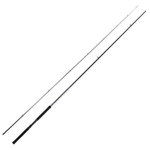 Shakespeare® Crappie Hunter 12' Freshwater Spinning Rod