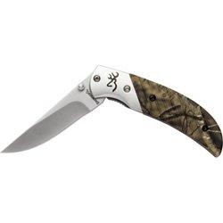 Knives Amp Tools Blades Sharpeners Multi Tools Kitchen