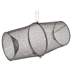"Frabill 16.5"" x 9"" Crawfish Trap"