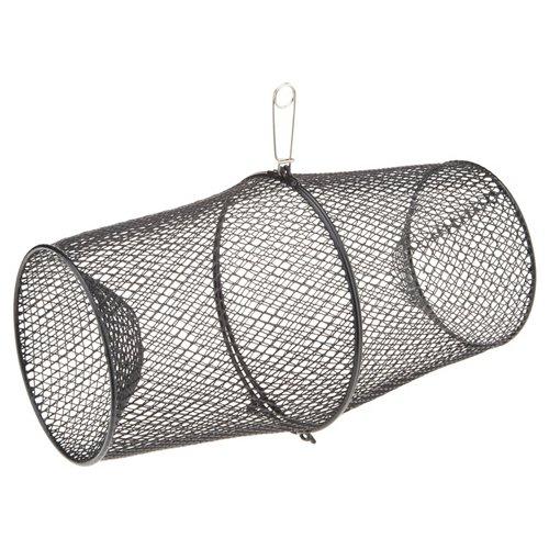 Frabill 16.5' x 9' Crawfish Trap