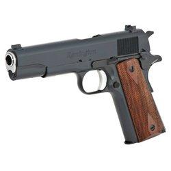 Remington 1911 .45 Auto Centerfire Pistol