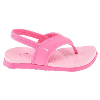 0a76919c59be34 Academy   Nike Girls  Little Celso Sandals. Academy. Hover Click to enlarge