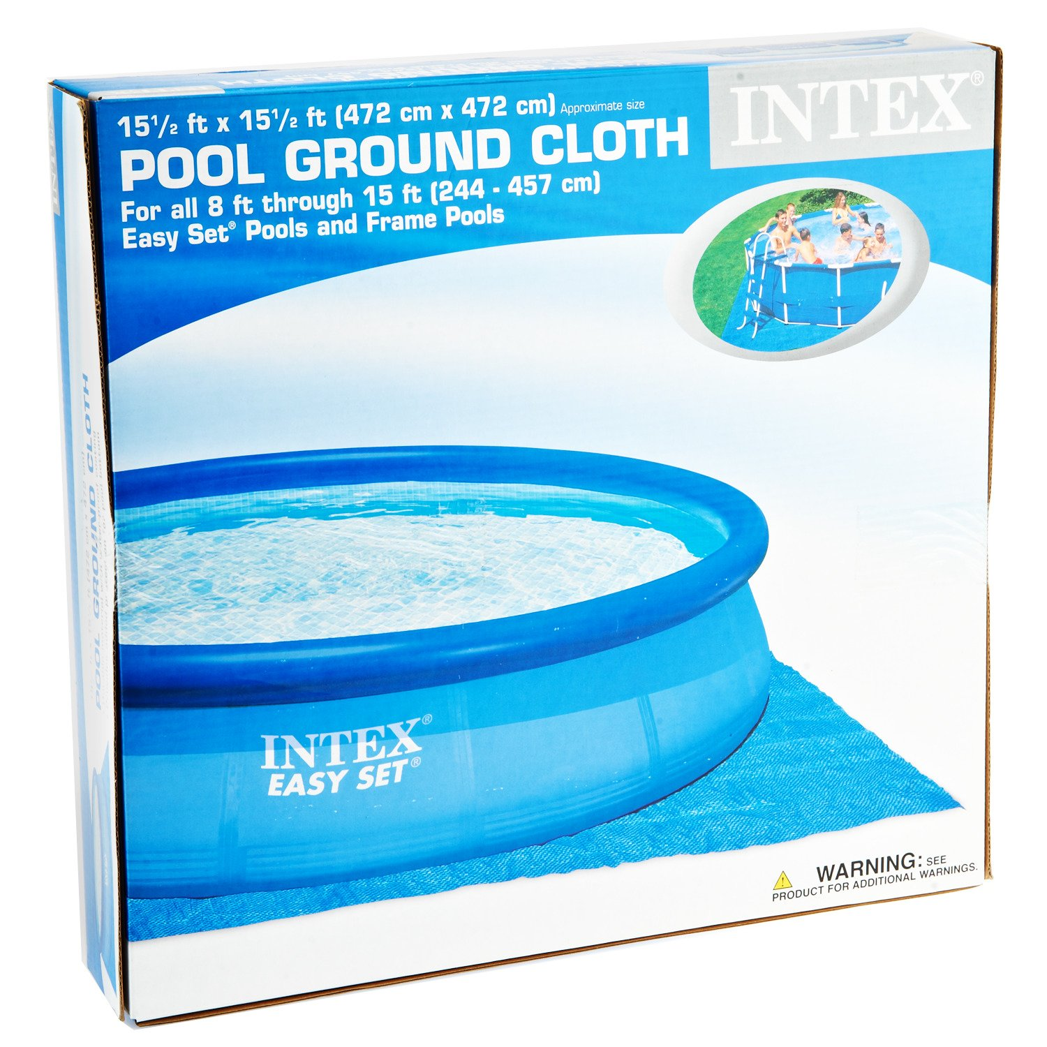 Pool Accessories   Pool Supplies, Swimming Pool Accessories   Academy