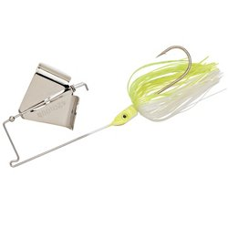 Strike King Tour Grade 3/8 oz Buzzbait
