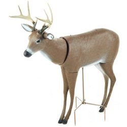 Scarface™ Deer Decoy