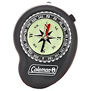 Watches, Compasses, + Gadgets by Coleman