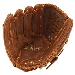Player Preferred 12 in Baseball or Softball Glove
