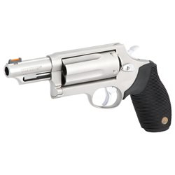 Taurus .45/.410 Single- and Double-Action Revolver