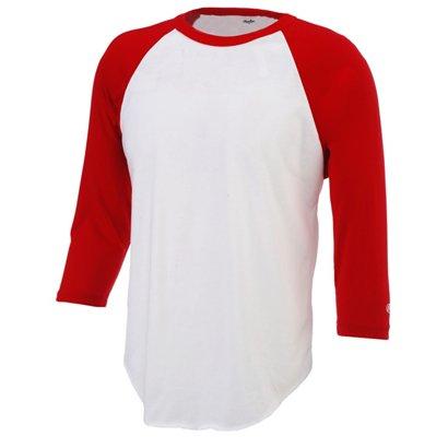 76be81239 ... 3/4 Sleeve T-shirt. Baseball Shirts. Hover/Click to enlarge