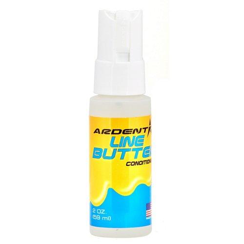 Ardent 2 oz. Line Butter® Conditioner