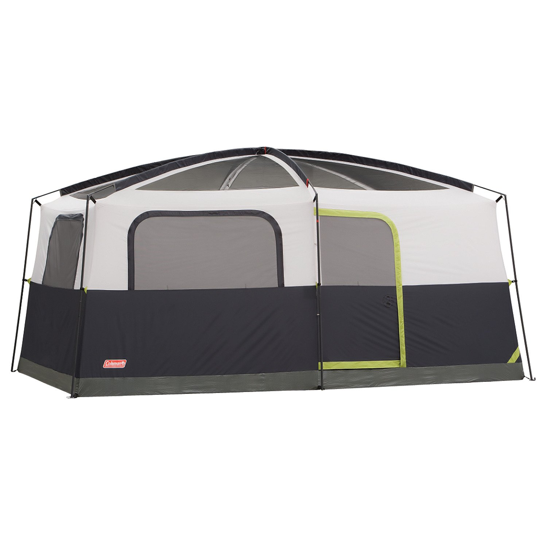Tents | Academy