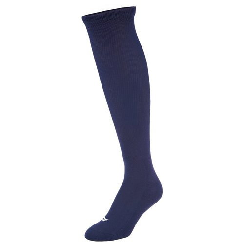 Sof Sole Team Men's Performance Football Socks 2 Pack