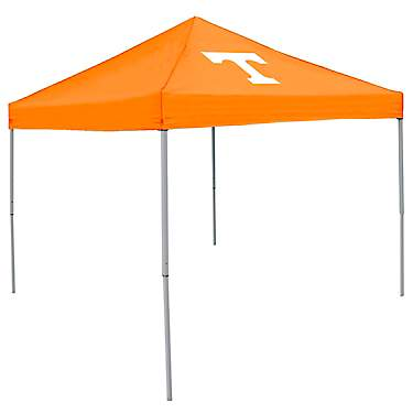 Logo Chair University of Tennessee 2-Logo Tailgate Tent