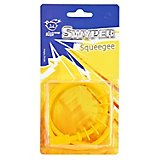 Extreme Rage Swyper Squeegee