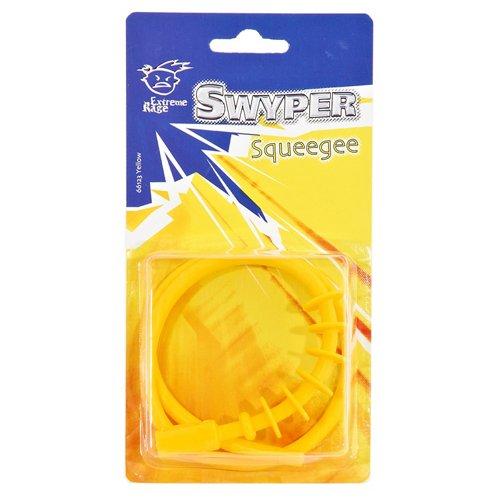 Extreme Rage Swyper Squeegee