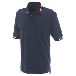 Rawlings Men's Umpire Shirt