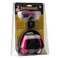 Accessories by Browning