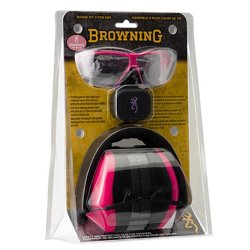 Browning Accessories