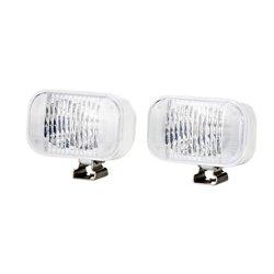Optronics® DLL Series LED Docking Lights 2-Pack