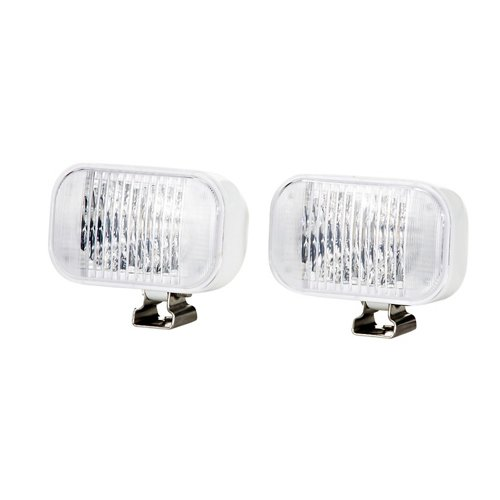Optronics® DLL Series LED Docking Lights 2-Pack