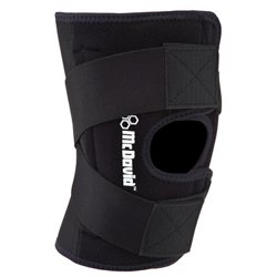 Multiaction Knee Wrap