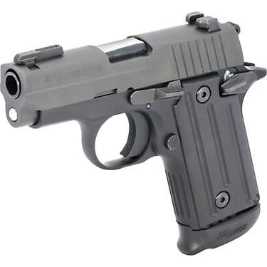 Sig Sauer Firearms | Academy