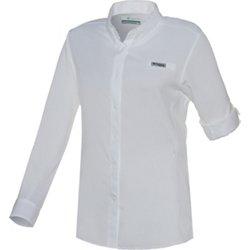 f4441ca969573 Columbia Sportswear Outdoors